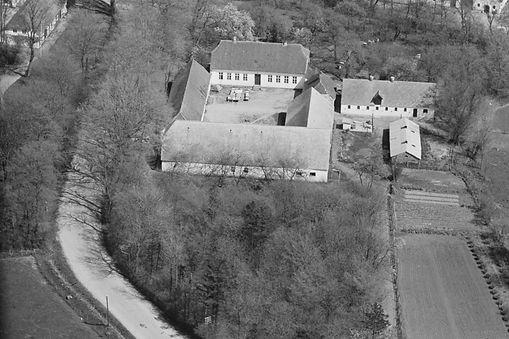 Luftfoto 1939.jpg