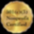 501c3-Seal2.png