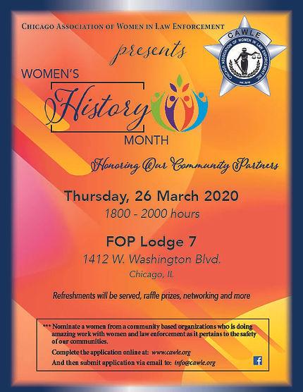 Womens History flyer 2020.jpg