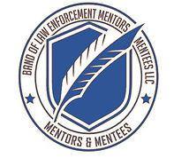 BLEM logo.jpg