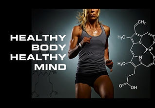 healthy-body-mind-21-750802.jpg