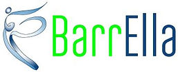 Barrella Logo small (1) (4).jpg