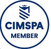 cimspa logo.jpg