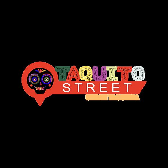 LOGO TAQUITO TRANSP-08.png
