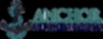 Anchor Kitchen Design Logo - Horizontal_