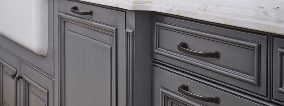 Anchor Kitchen Design Hardware & Accessories