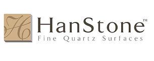 Anchor Kitchen Design Hanstone Quartz