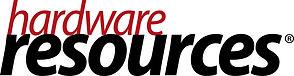 Anchor Kitchen Design Hardware Resources