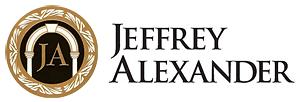 Anchor Kitchen Design Jeffrey Alexander Hardware