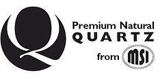 Anchor Kitchen Design MSI Q Quartz
