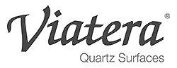 Anchor Kitchen Design Viatera Quartz