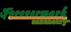 Anchor Kitchen Design Forevermark Cabinetry Logo