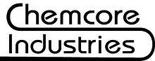 Anchor Kitchen Design Chemcore Industries
