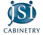Anchor Kitchen Design JSI Cabinetry Logo