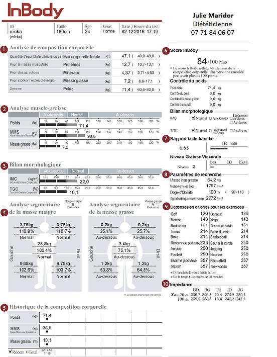 Fiche-de-résultat-IB270-nombres-inclus-1