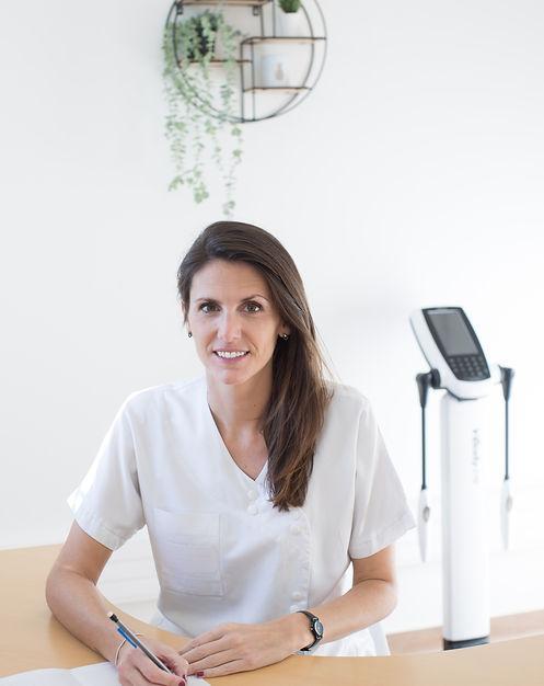 Profil Julie Cabinet.jpg