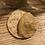 Thumbnail: Vegan Lemon Curd