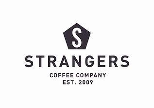 Strangers Brand Outlines.jpeg