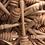 Thumbnail: Wooden honey drizzler