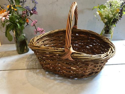 Forager Basket