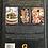 Thumbnail: Gressingham- The Recipe Book