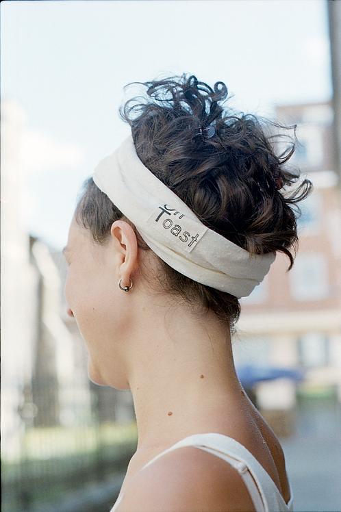 Jersey Headband