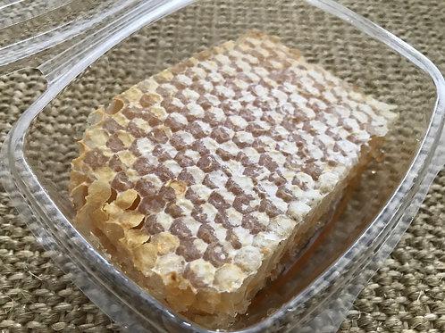 Cut Honey Comb