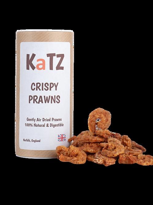 Katz Range