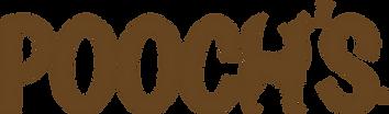 Pooch_Brown.png