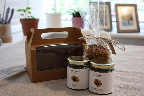 Kitchen At Home Small Gift Box