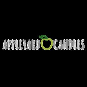 Appleyard Candles Logo FINAL.png