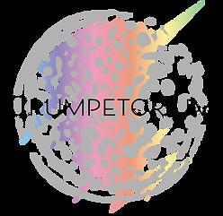 CRUMPETORIUM LOGO -04.png