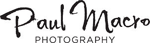 Paul Maco Logo Black.jpg