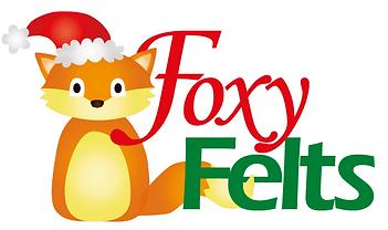 Foxy Felts Logo.png