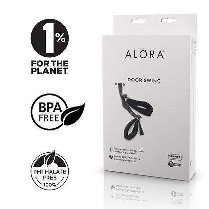 Sex Swing by Alora