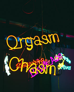 How to Orgasm and the different kinds of Orgasms you can have