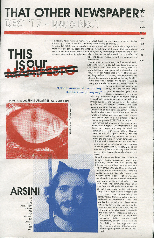 TON_Issue1_Manifesto_WEB.jpg