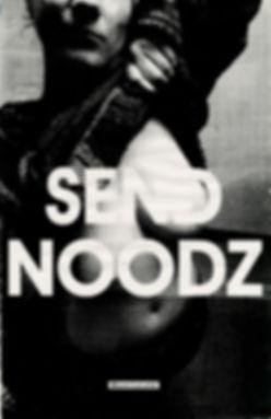 TON_Issue1_Send Noodz_WEB.jpg