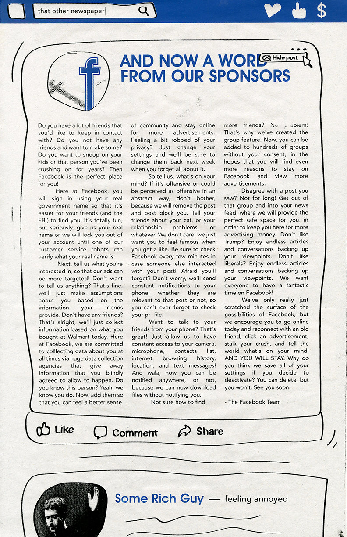 TON_Issue1_Facebook_WEB.jpg