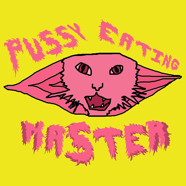 pussy eating master cover.jpg
