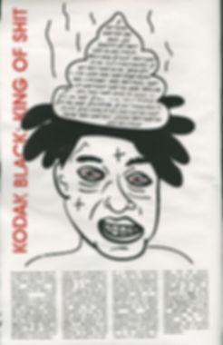 TON_Issue1_Kodak Black_WEB.jpg
