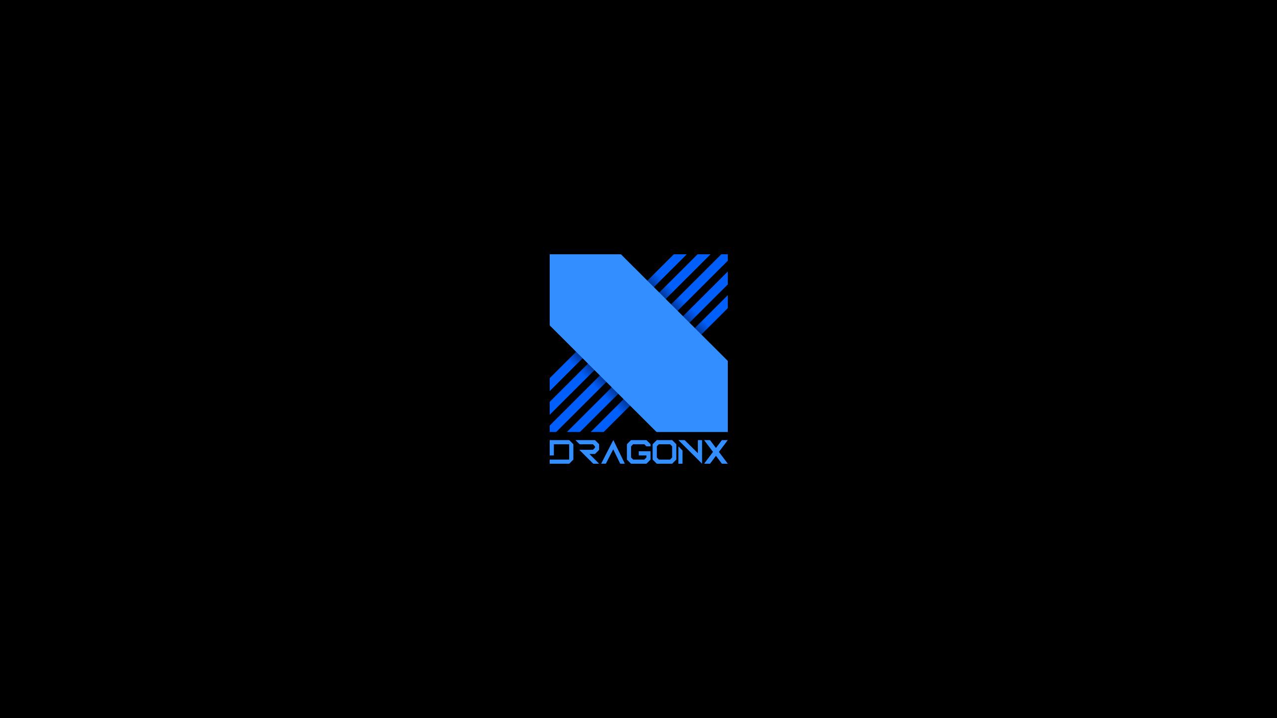 Wallpaper | Drxfan