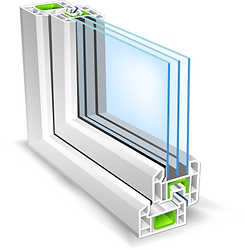 windows3 [Dönüştürülmüş].png