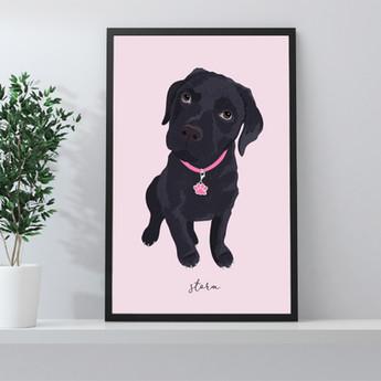 Pet portrait wix layout-07.jpg