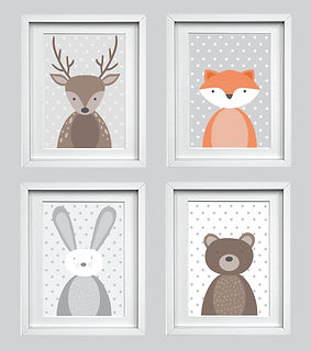 Animal nursery prints.jpg