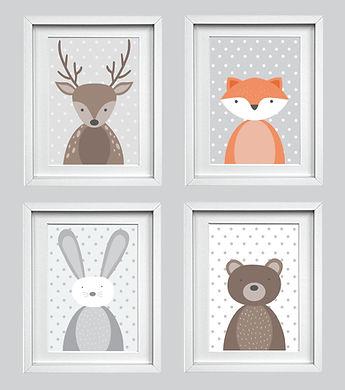 Animal nursery prints.jpg