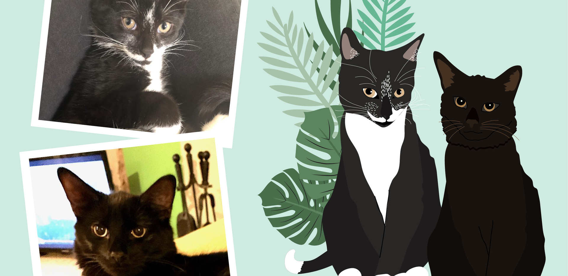 Pet portrait wix layout-04.jpg