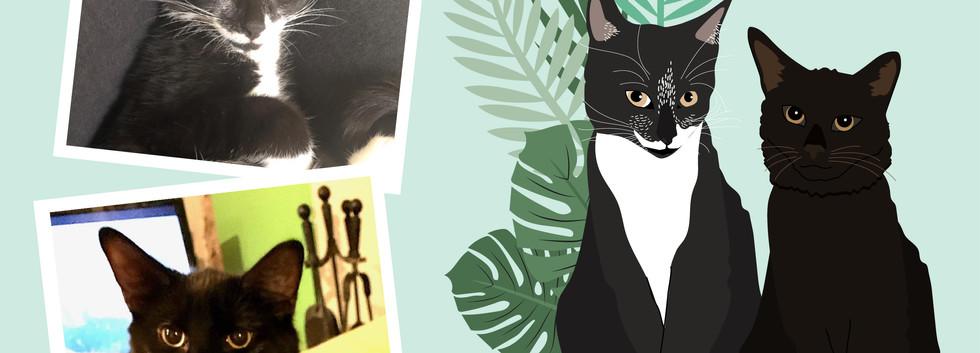 Pet portrait wix layout-04.jpg