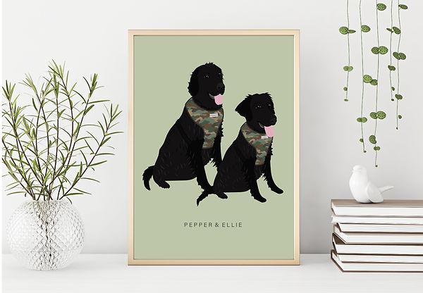 Pet portrait wix layout-13.jpg
