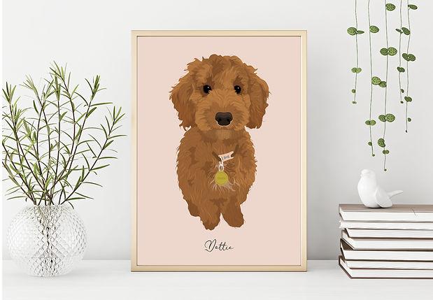 Pet portrait wix layout-02.jpg